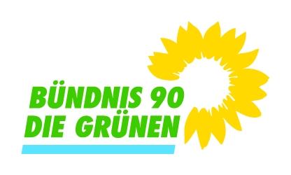 Stellungnahme des GRÜNEN Ortsverbands zu den Einwendungen der Gemeinde Oberschleißheim gegen den Ausbau der A92