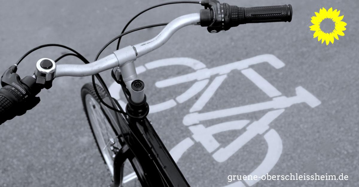 Ergebnisse des ADFC Fahrradklimatests 2020 – Ein Kommentar von Dr. Fritz-Gerrit Kropp
